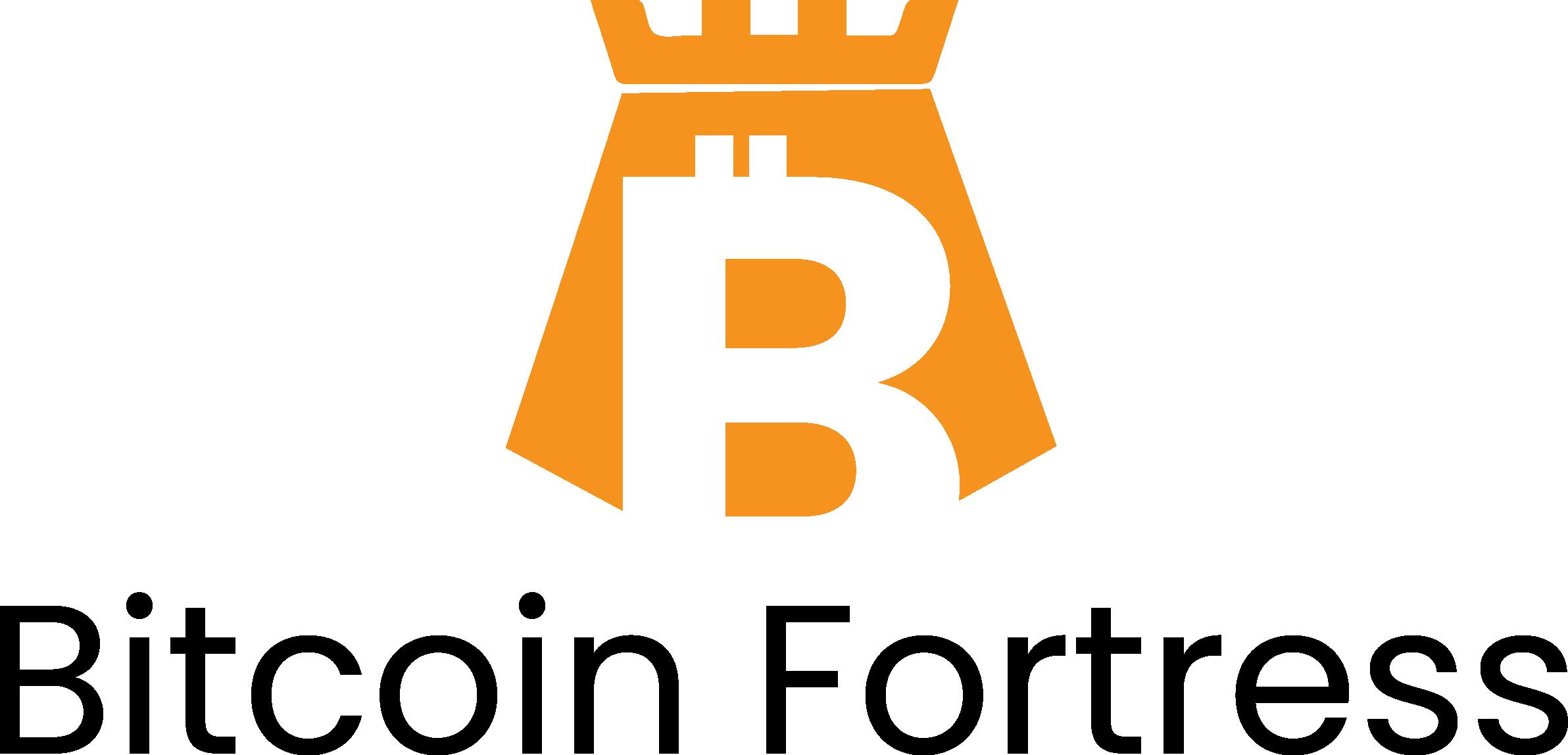 btc űrlap online 2021)